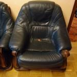 ст-я метро Коньково - ремонт диванов