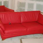 Ховрино - ремонт стульев