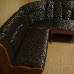 ст-я метро Красносельская - перетяжка мягкой мебели