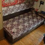 ст-я метро Красногвардейская - перетяжка мягкой мебели