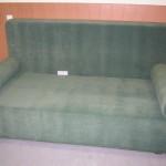 Фили-Давыдково - перетяжка мягкой мебели