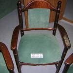 Фили-Давыдково - обшивка мягкой мебели