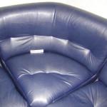 Фили-Давыдково - обивка мягкой мебели