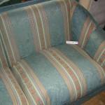 Тропарёво-Никулино - перетяжка мягкой мебели