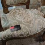Пресненский - Обивка мягкой мебели