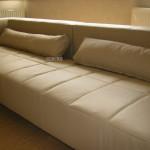 Тропарёво-Никулино - реставрация диванов