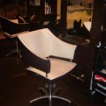 ст-я метро Парк Культуры - перетяжка мягкой мебели