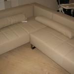 Тропарёво-Никулино - обшивка стульев