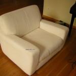 Старое Крюково - обивка мягкой мебели