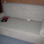 ст-я метро Студенческая - перетяжка мягкой мебели
