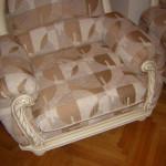 Соколиная гора - обивка мягкой мебели