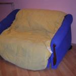 ст-я метро Текстильщики - реставрация мягкой мебели