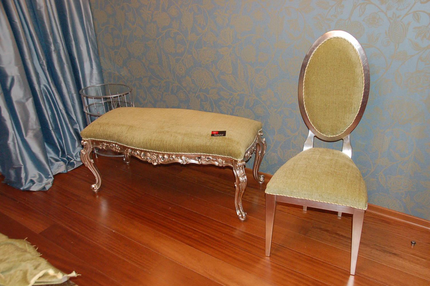 Upholstery- How to Diamond Tuft Мебель, Обивка и Мягкая 91