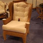 Покровское-Стрешнево - Перетяжка мягкой мебели