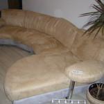 Савёлки - обшивка мягкой мебели