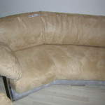 Савёлки - ремонт мягкой мебели