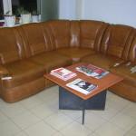 Котловка - перетяжка мягкой мебели