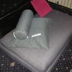 Кусино-Ухтомский - ремонт мягкой мебели