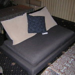 Косино-Ухтомский - обшивка мягкой мебели