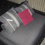 Косино-Ухтомский - перетяжка мягкой мебели