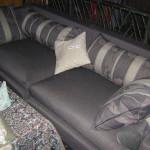 Коптево - перетяжка диванов