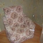 Коптево - обивка диванов