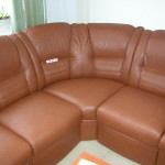 Ломоносовский - обшивка диванов