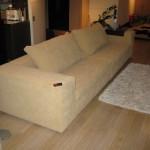 Обшивка мягкой мебели - Покровское-Стрешнево