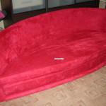 Лефортово - ремонт мягкой мебели