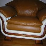 Левобережный - перетяжка мягкой мебели