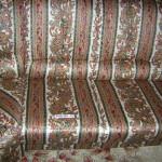 Капотня - обшивка диванов