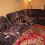 обшивка мягкой мебели - Зюзино