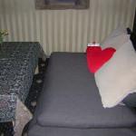 Замоскворечье - обшивка мягкой мебели