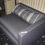 Дорогомилово - реставрация стульев