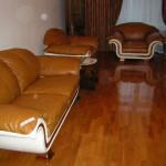 обшивка мягкой мебели - Марфино
