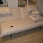 Молжаниновский - обивка диванов