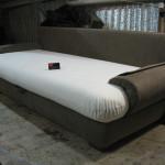 Подольский - реставрация диванов