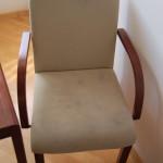 Луховицкий - Обшивка мягкой мебели