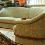 обивка диванов - Талдомский
