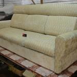 Ступинский - обивка диванов