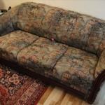 Ступинский - ремонт диванов