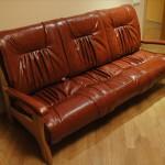 Бескудниковский - перетяжка мягкой мебели