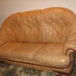 Бескудниковский - обивка мягкой мебели