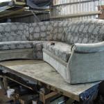 Ленинский - реставрация мягкой мебели