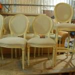Гагаринский - обивка мягкой мебели