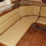 Гагаринский - ремонт мягкой мебели