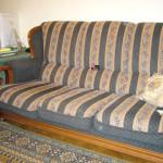 Восточный - обивка диванов