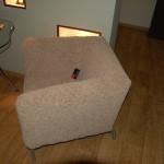 Вешняки - ремонт мягкой мебели