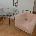Вешняки - реставрация диванов