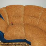 Бутырский - обивка диванов